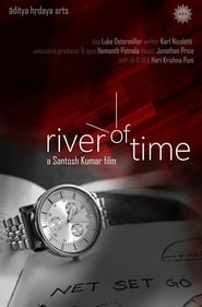 River of Time (2016)