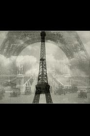 Harmonies de Paris 1929