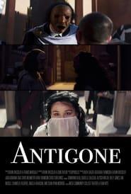 Antigone (2021)