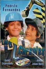 Los dos carnales (1983)