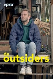 De outsiders 2018
