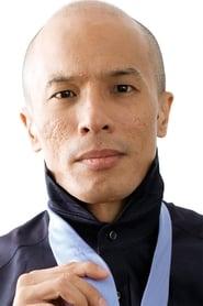 Lim Yu-Beng