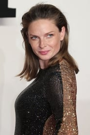 Rebecca Ferguson - Regarder Film en Streaming Gratuit