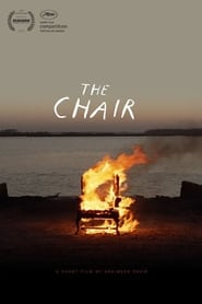 The Chair en cartelera