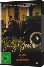 Billy Graham – Ein Leben für die gute Botschaft (2008)