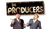 Producerek