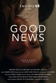 Good News (2021)
