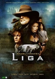 The League of Extraordinary Gentlemen – Liga (2003) Online Subtitrat