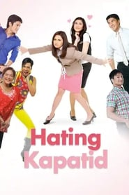 Watch Hating Kapatid (2010)