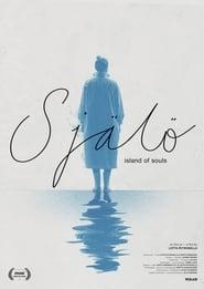 Själö – Island of Souls