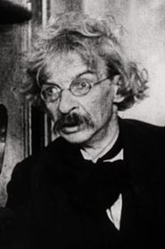 Jan Hieronimko