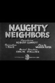 Naughty Neighbours