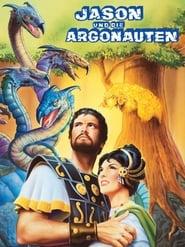 Jason und die Argonauten (1963)