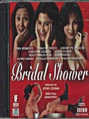 Watch Bridal Shower (2004)