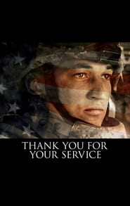 Thank You for Your Service free movie
