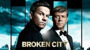Broken City images