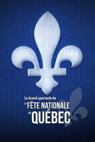 مترجم أونلاين و تحميل Le Grand spectacle de la Fête nationale du Québec 2021 2021 مشاهدة فيلم