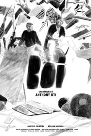 Boi (2016)