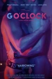 G OClock streaming
