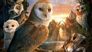 EUROPESE OMROEP | Legend of the Guardians: The Owls of Ga'Hoole