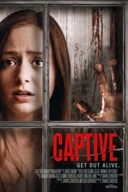 Captive (2020) YIFY