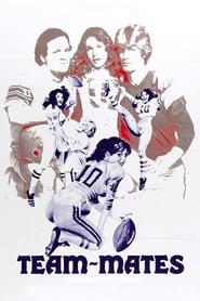 Team-Mates 1978