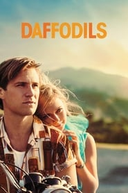 Daffodils Movie Free Download HD