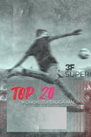 Top 20 ikoniske superliga-mål 2020