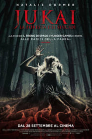 Guarda Jukai – La foresta dei suicidi Streaming su CasaCinema