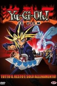 Yu-Gi-Oh! – Il film (2004)