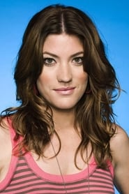 Peliculas Jennifer Carpenter