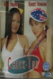 Check Inn 2004