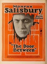 The Door Between 1917
