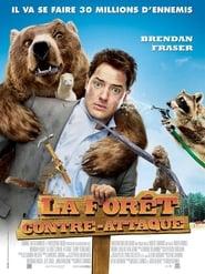 La forêt contre-attaque 2010