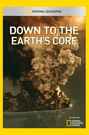 Down To The Earth's Core (2012)