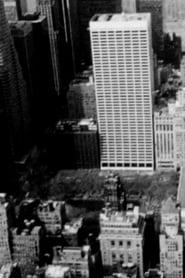 مشاهدة فيلم Waste no. 4 New York, New York مترجم