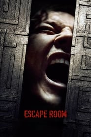 Escape Room (2019) Blu-Ray 1080p Download Torrent Dub e Leg
