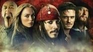 EUROPESE OMROEP | Pirates of the Caribbean: At World's End