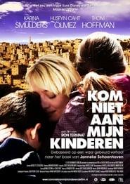 Gebt mir meine Kinder zurück! (2010)