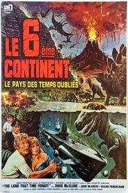 Voir Le 6ème continent en streaming complet gratuit | film streaming, StreamizSeries.com