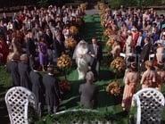 Quincy's Wedding (2)