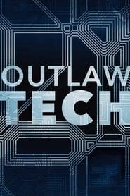 Outlaw Tech