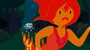 Adventure Time saison 4 episode 1 thumbnail