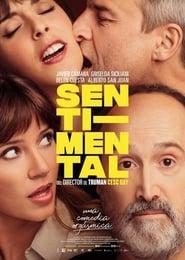 Sentimental [2020]