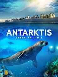 Antarktis – Leben am Limit