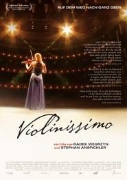Violinissimo HD Download or watch online – VIRANI MEDIA HUB