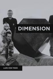 Dimension (2010)