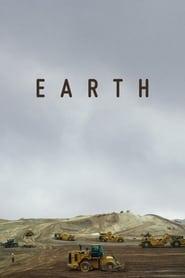 Earth (2019)