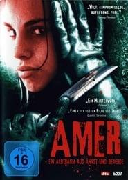 Amer – Die dunkle Seite deiner Träume (2009)