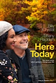 Here Today (2021) YIFY